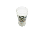 Russian Standard Vodka Candle - Coconut Lime