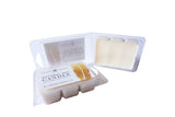 White Sandalwood - Soy Wax Melts