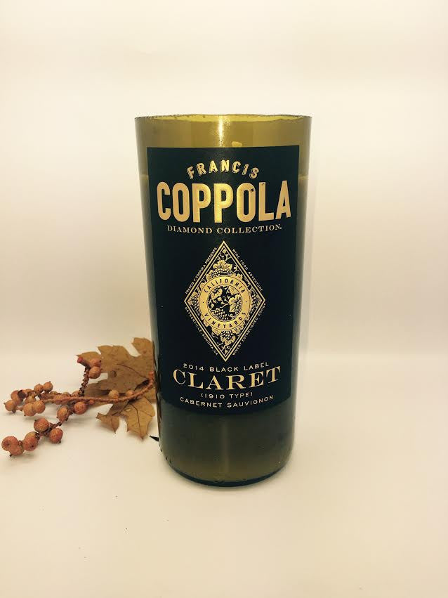 Francis Coppola Wine - Chrome Scented