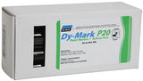 DY-Mark Paint Markers