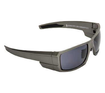 PROCHOICE Eruption Safety Glasses
