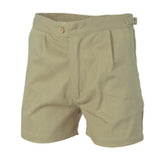 DNC Utility Shorts / Adjustable Side Tabs