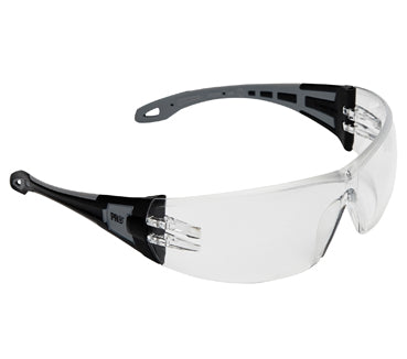 PROCHOICE General Safety Glasses
