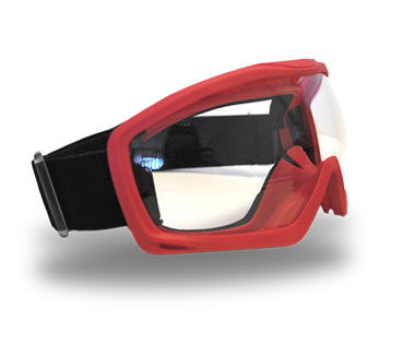 PROCHOICE Inferno High Temperature Rated Goggle