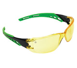 PROCHOICE Cirrus Safety Glasses Indoor/Outdoor