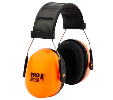 PROCHOICE Adder Earmuffs