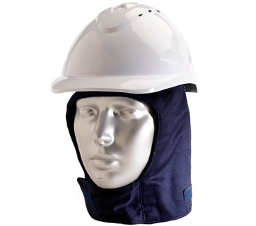 Hard Hat Winter Liner