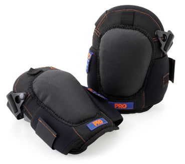 PROCHOICE ProComfort Knee Pads