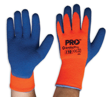 PROCHOICE ArticPro Gloves