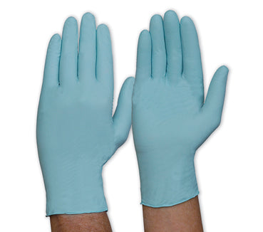 PROCHOICE Nitrile Examination Gloves Powder Free