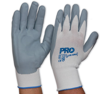 PROCHOICE LiteGrip Gloves
