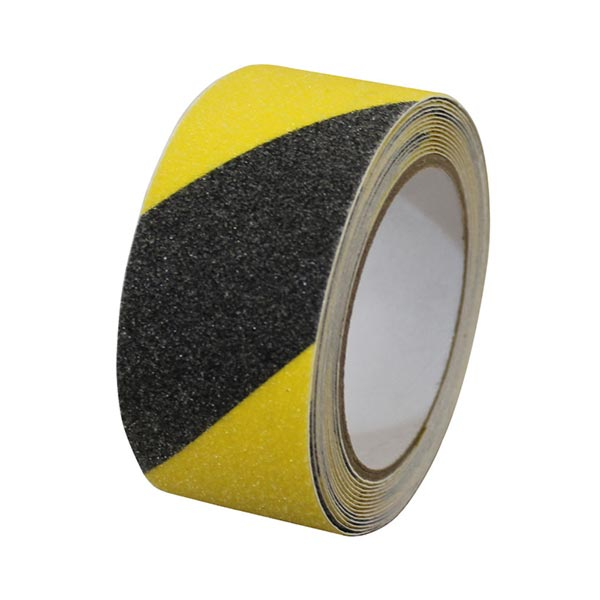 Non Slip Hazard Tape 18m x 55mm