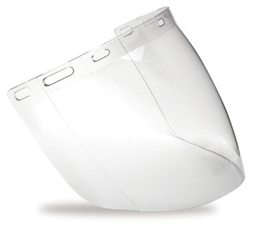 PROCHOICE Polycarbonate Visor Replacement