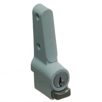 Whitco Pushlock