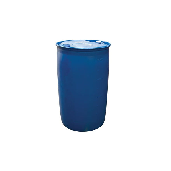 3% AFFF Foam Concentrate 200L