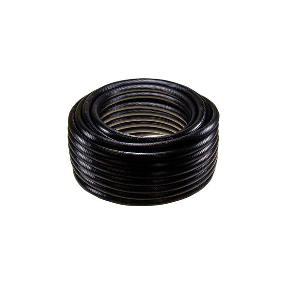 Replacement Hose 19mm x 36m