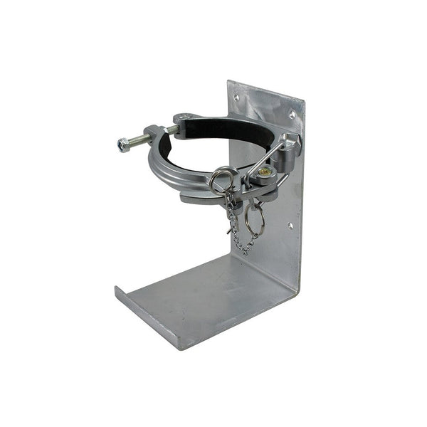 4.5KG Vehicle Bracket Galvanised