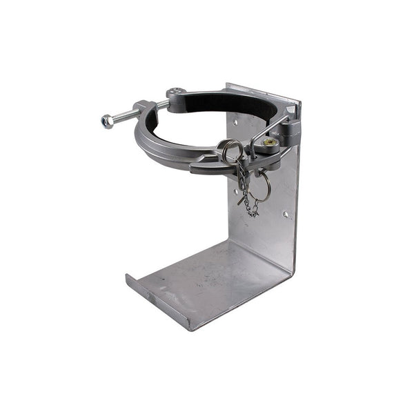 9.0KG Vehicle Bracket Galvanised