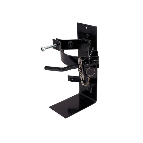 2.5KG Vehicle Bracket Black