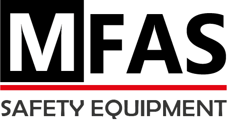 MFAS Safety Equipment