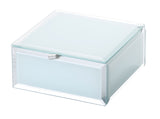 Florence Jewellery Box - Small - Cobbler rd