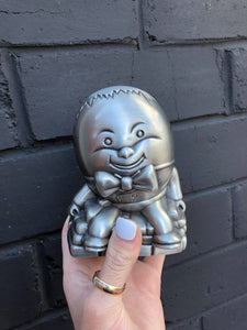Humpty Dumpty Money Box