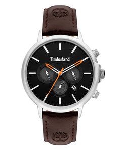 Timberland Watch - 44mm