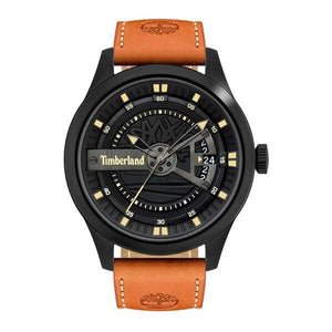 Timberland Watch - 46mm
