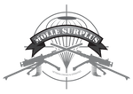 MOLLESurplus.com