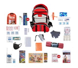Child Emergency Kit (72 Hour Pack)