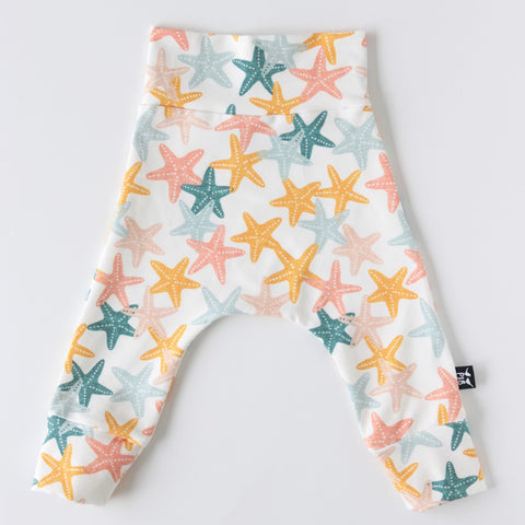 Starfish- Harem Leggings