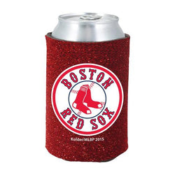 Boston Red Sox Can Kaddy