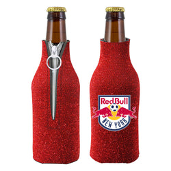 Chicago Bulls Zippered Bottle Suit