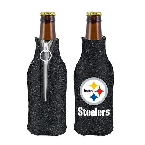 Pittsburg Steelers Zippered Bottle Suit