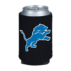Detroit Lions Can Kaddy