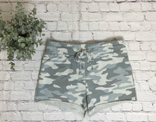 Load image into Gallery viewer, Camo Sporty Short by Z Supply