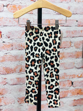 Load image into Gallery viewer, Wild One Leggings - Kids