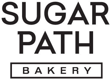 Sugar Path Shop