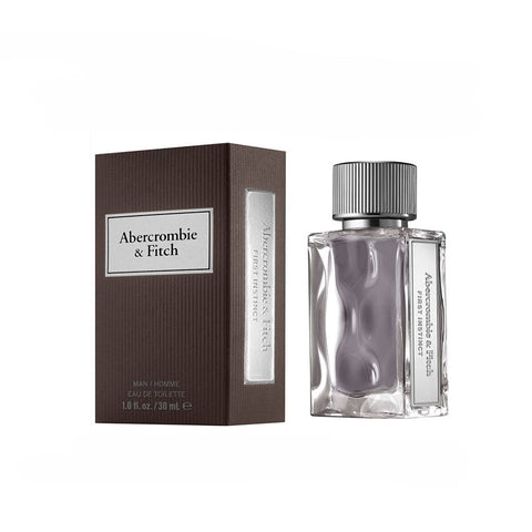 Aramis New West Skinscent 100ml