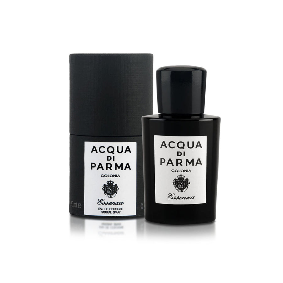 Acqua Di Parma Colonia Essenza Eau De Cologne 20ml