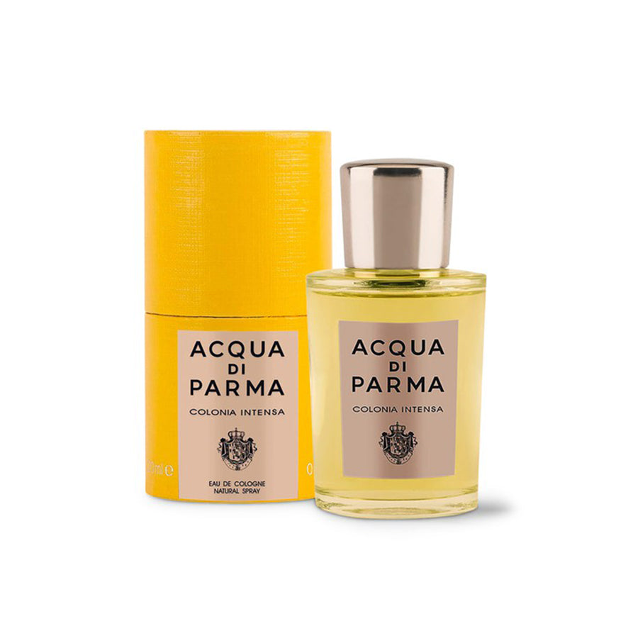 Acqua Di Parma Colonia Intensa Eau De Cologne 20ml