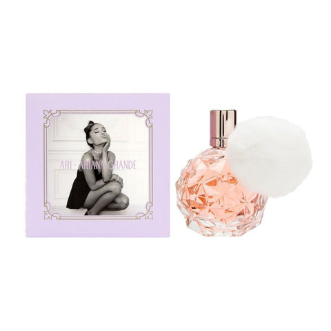 Kiss By Rihanna Eau De Parfum 100ml
