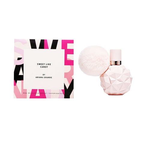 Beyonce Heat Kissed Eau De Parfum 100ml