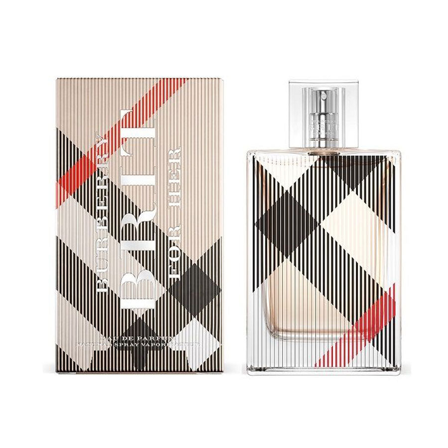 Burberry Brit for Her Eau De Parfum 50ml – Perfume Clearance Centre cd1cd12371bf0
