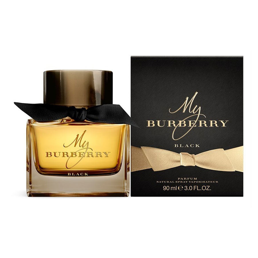 Burberry My Burberry Black Parfum 90ml