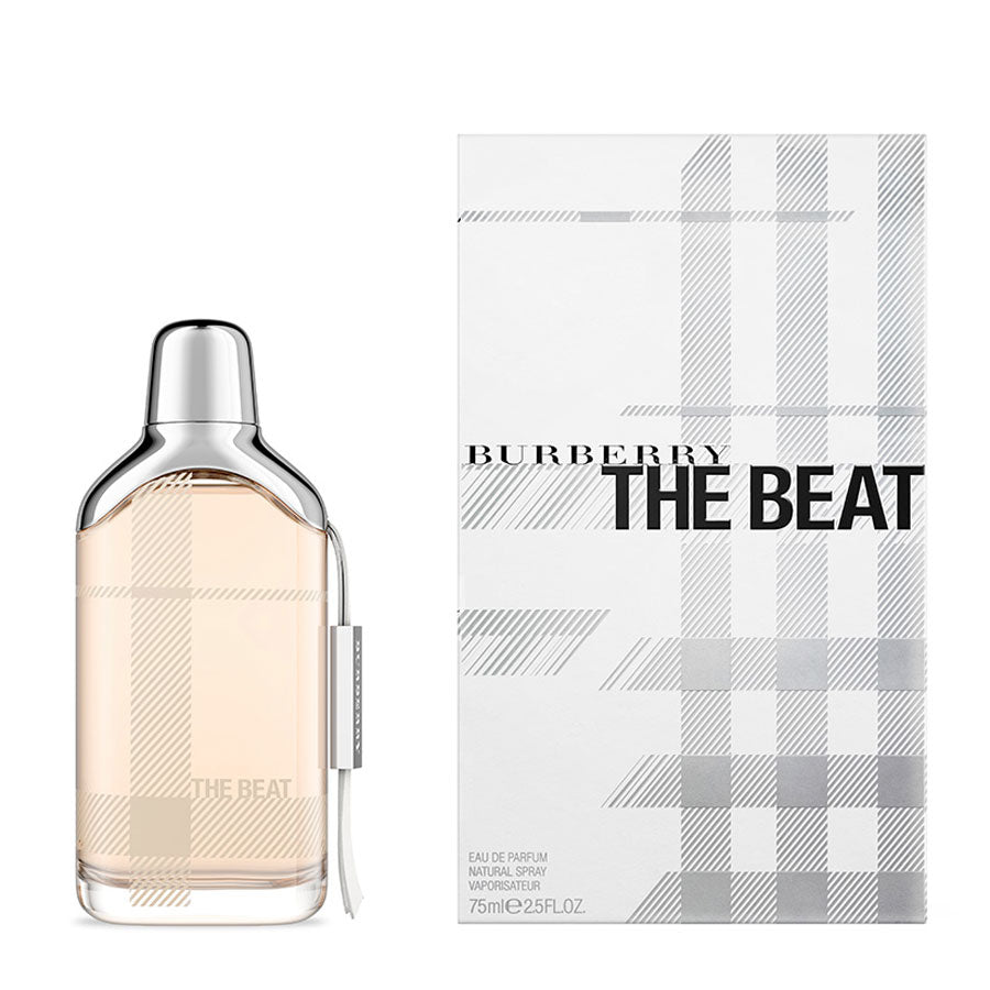 The Beat Burberry: Aroma Description and Customer Reviews 16