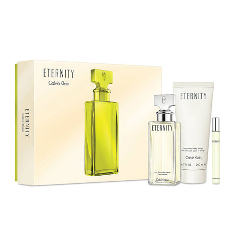 Elizabeth Taylor White Diamonds Eau De Toilette 50ml Gift Set