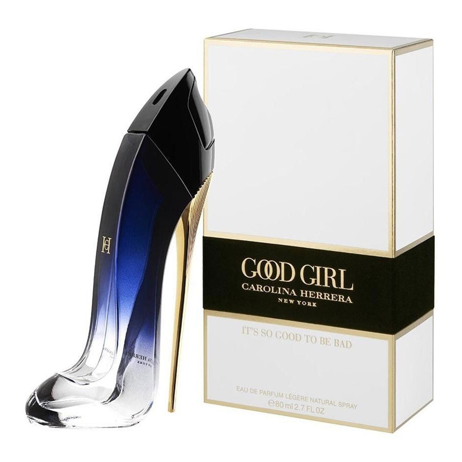 Carolina Herrera Good Girl Legere Eau De Parfum 80ml