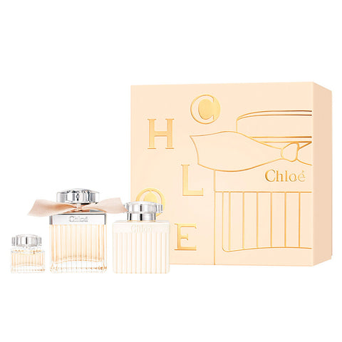Calvin Klein CK One Eau De Toilette 200ml Gift Set