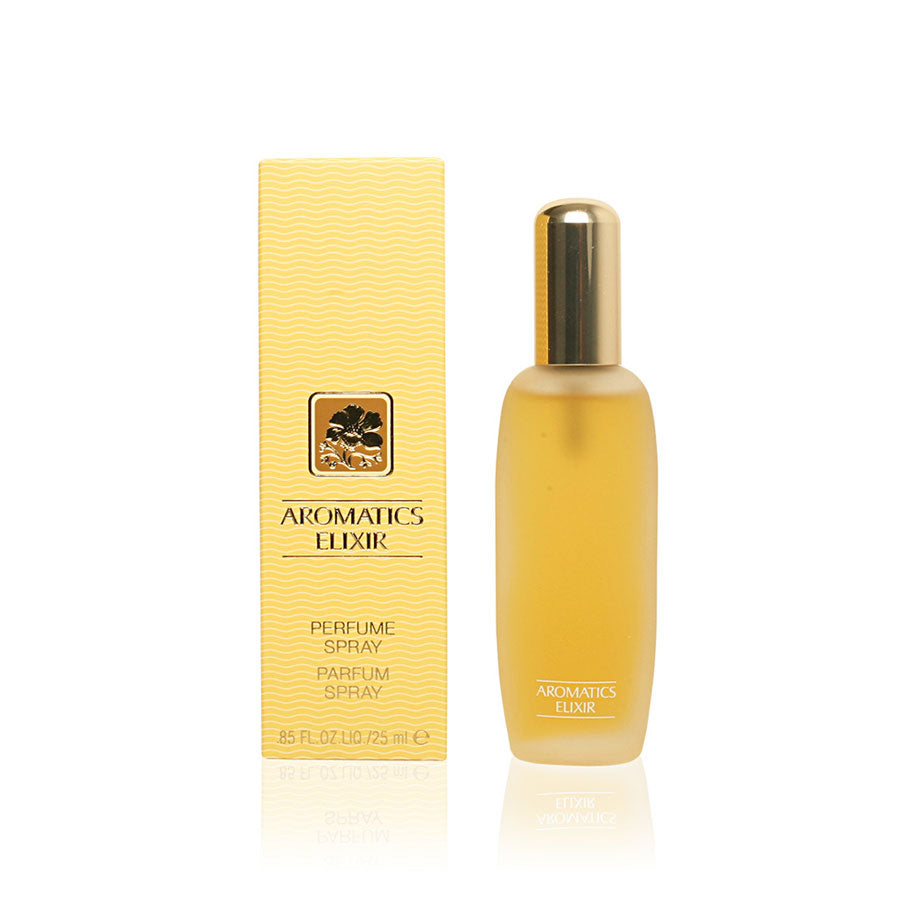 Clinique Aromatics Elixir Perfume Spray 25ml